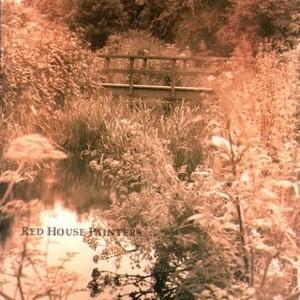 Red House Painters [Bridge]