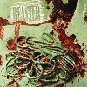 Beaster [EP]
