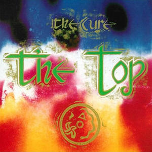 The Top
