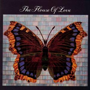 The House of Love (The Butterfly album)