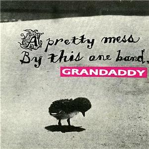 A Pretty Mess by This One Band [EP]