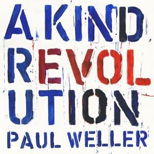 A Kind Revolution