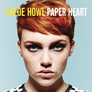 Paper Heart [Single]