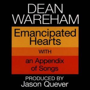 Emancipated Hearts