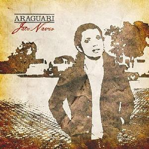 Araguari [EP]