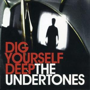 Dig Yourself Deep