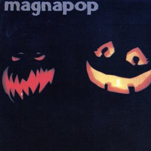 Magnapop