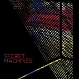 Secret Machines
