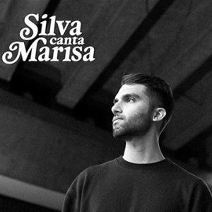 Silva Canta Marisa