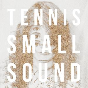 Small Sound [EP]